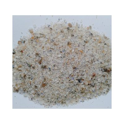 kontsentrat-mineralnyiy-galit-mkr-marka-a