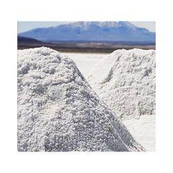 kontsentrat-mineralnyiy-galit-naval-marka-a
