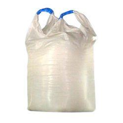 kontsentrat-mineralnyiy-galit-s-antislezhivatelem-mkr-marka-v