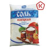 ileck-pachka со знаком