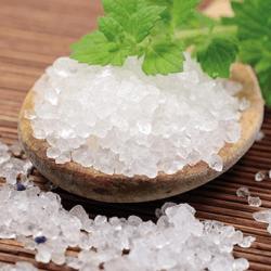 Самосадочная соль (первый сорт)