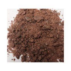 kontsentrat-mineralnyiy-galit-mkr-marka-b