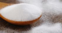 Сода производство Башхим