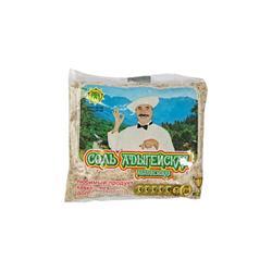 Соль адыгейская Абадзехская 450 гр